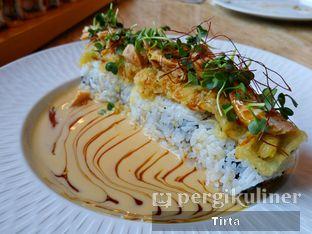 Foto 11 - Makanan di Akira Back Indonesia oleh Tirta Lie