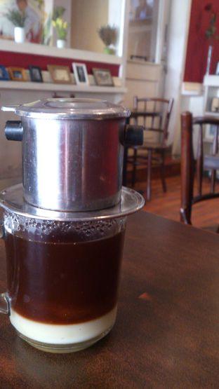 Foto review Sabang 16 oleh Eliza Saliman 2