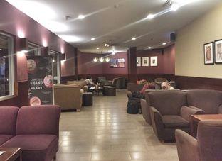 Foto 2 - Interior di Starbucks Coffee oleh Andrika Nadia