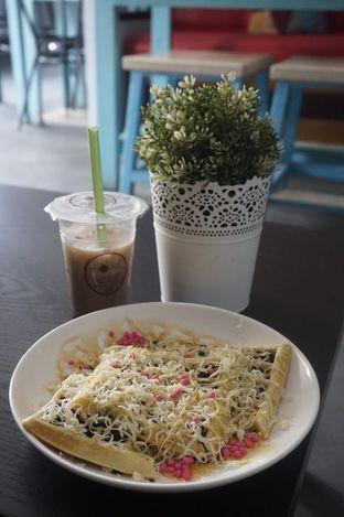 Foto 13 - Makanan di Moska Cafe & Eatery oleh yudistira ishak abrar