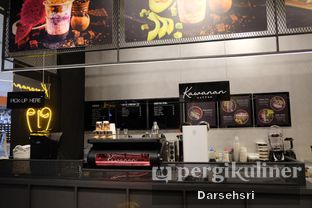 Foto 5 - Interior di Kawanan Coffee oleh Darsehsri Handayani