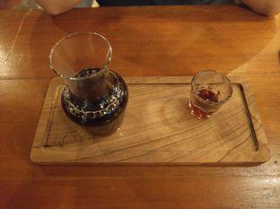 Foto 2 - Makanan di Terroir Coffee & Eat oleh Joko Loyo