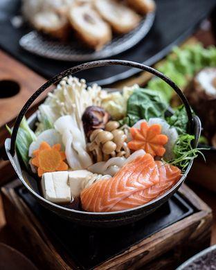 Foto 3 - Makanan di Katsu-Ya oleh Stefanus Hendra
