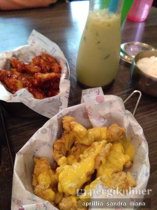 Foto 5 - Makanan di Mujigae oleh Diana Sandra