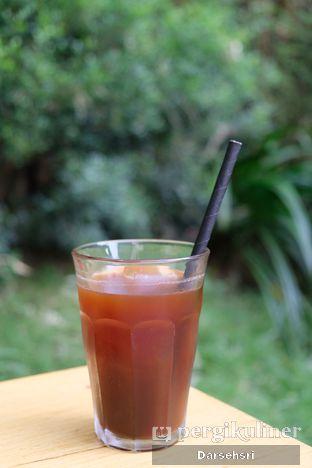Foto 2 - Makanan di Titik Temu Coffee oleh Darsehsri Handayani