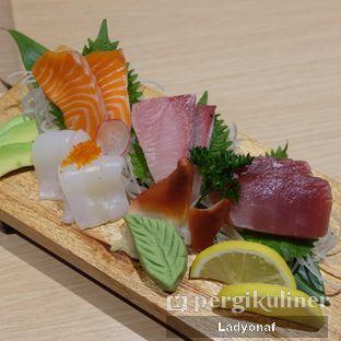 Foto 7 - Makanan di Sushi Matsu oleh Ladyonaf @placetogoandeat