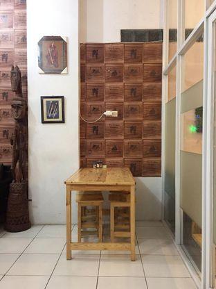 Foto review Jill Coffee & Kitchen oleh yudistira ishak abrar 14