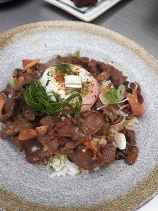 Foto 5 - Makanan di Yabai Izakaya oleh Mouthgasm.jkt