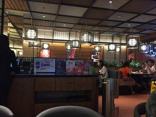 Foto 15 - Interior di Kintan Buffet oleh Yohanacandra (@kulinerkapandiet)
