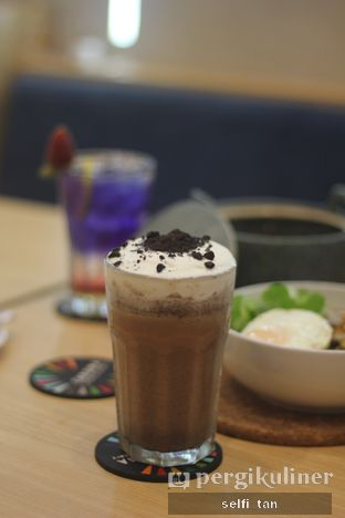 Foto 5 - Makanan di Chroma Coffee and Eatery oleh Selfi Tan