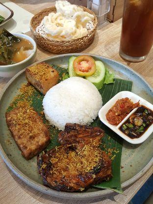 Foto 10 - Makanan di Taliwang Bali oleh Stallone Tjia (@Stallonation)
