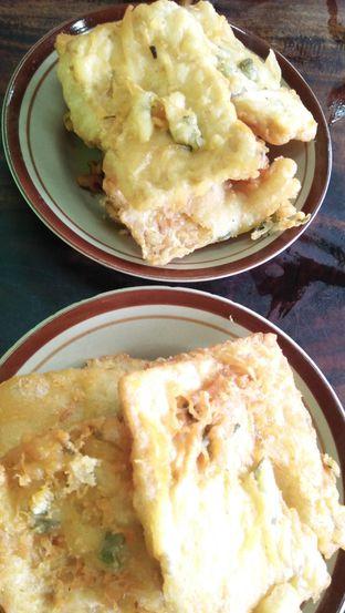 Foto 10 - Makanan di Soto Sedaap Boyolali Hj. Widodo oleh Review Dika & Opik (@go2dika)