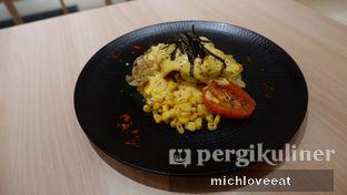Foto 50 - Makanan di Cafe Kumo oleh Mich Love Eat