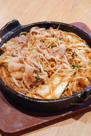 Foto 5 - Makanan di Hokkaido Izakaya oleh Indra Mulia