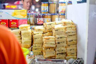 Foto 2 - Interior di Roti Bakar Eddy oleh @Foodbuddies.id | Thyra Annisaa