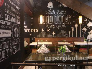 Foto 6 - Interior di Suga Rush oleh Desy Mustika