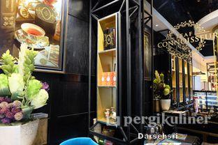 Foto 9 - Interior di Tea Et Al - Leaf Connoisseur oleh Darsehsri Handayani