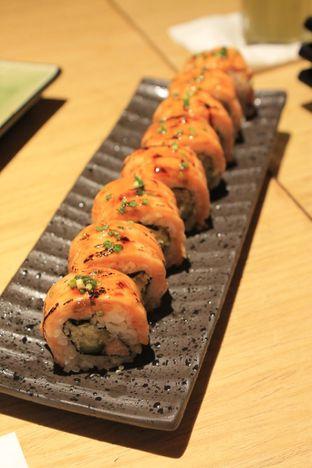 Foto 16 - Makanan di Sushi Groove oleh Prido ZH