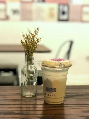 Foto 18 - Makanan di Saksama Coffee oleh Prido ZH