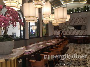 Foto 2 - Interior di Nam Cafe Thai Cuisine oleh Ladyonaf @placetogoandeat