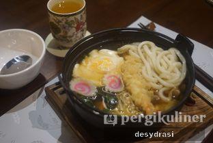 Foto 1 - Makanan di Tokijiro oleh Makan Mulu