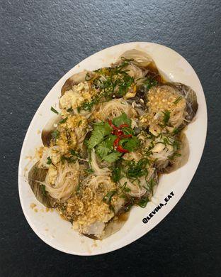 Foto 2 - Makanan di Chef's Kitchen Island oleh Levina JV (IG : @levina_eat & @levinajv)