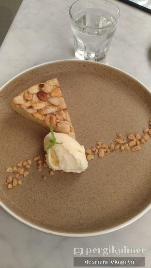 Foto 2 - Makanan di Hello Sunday oleh Desriani Ekaputri (@rian_ry)