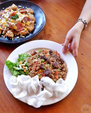 Foto 10 - Makanan di Badung Cafe & Resto oleh Mariane  Felicia