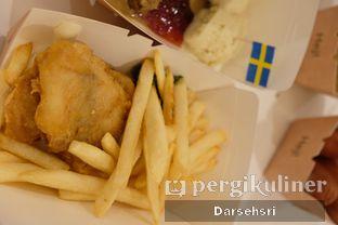 Foto 2 - Makanan di IKEA oleh Darsehsri Handayani