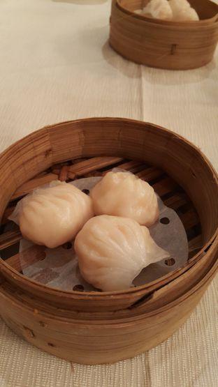 Foto 7 - Makanan di Sun City Restaurant - Sun City Hotel oleh Chintya huang