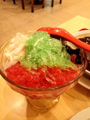 Foto review Rawon Wongso oleh L  6