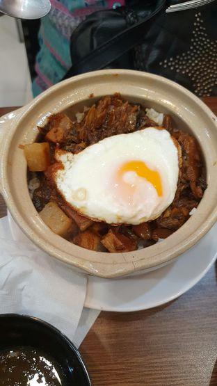 Foto 2 - Makanan di Xing Fu oleh Makan2 TV Food & Travel
