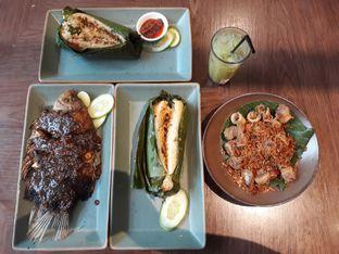 Foto - Makanan di Remboelan oleh Nadya Christie