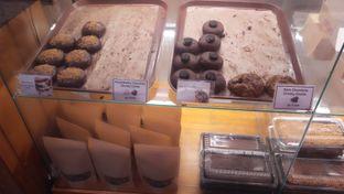 Foto 6 - Makanan di Pop Cookies oleh Review Dika & Opik (@go2dika)