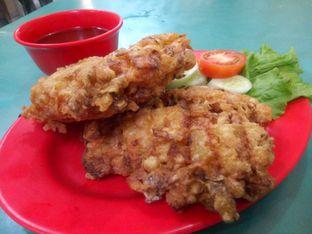 Foto review Sui Hong 97 Chinese Food oleh bulbuleat92  3
