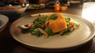 Foto 6 - Makanan di Vong Kitchen oleh Meri @kamuskenyang