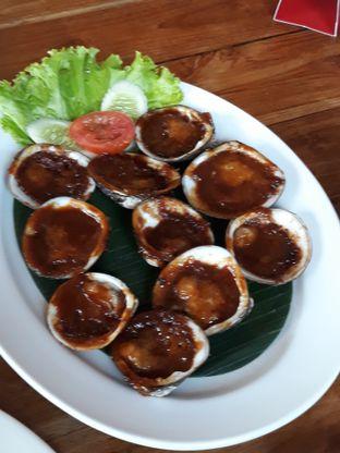 Foto 9 - Makanan di Oma Seafood oleh Mouthgasm.jkt