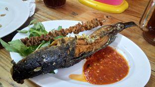 Foto 2 - Makanan(sanitize(image.caption)) di Lima Saudara Asri oleh Komentator Isenk
