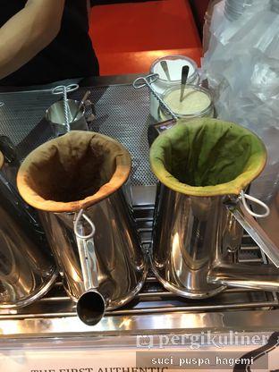 Foto 9 - Interior di Dum Dum Thai Drinks oleh Suci Puspa Hagemi