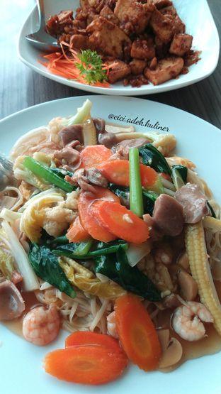 Foto review Bakmi Toko Tiga oleh Jenny (@cici.adek.kuliner) 2