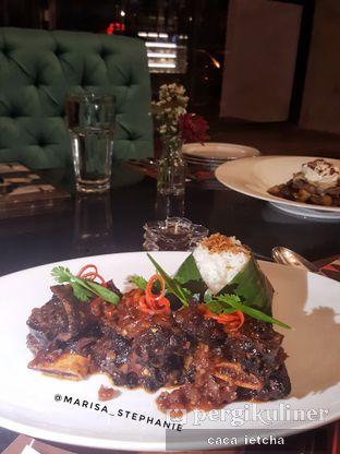 Foto 1 - Makanan di Portable Grill & Shabu oleh Marisa @marisa_stephanie