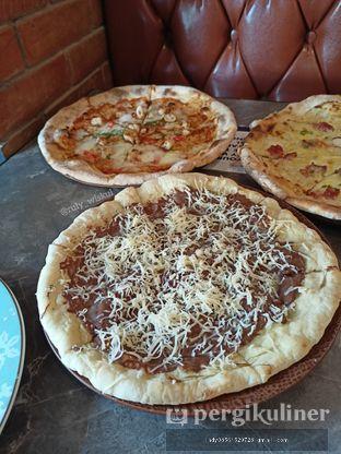 Foto 24 - Makanan di Pizzapedia oleh Ruly Wiskul