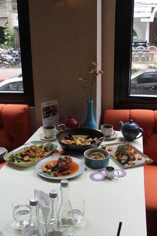 Foto 35 - Makanan di Segundo - Hotel Monopoli oleh Prido ZH