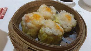 Foto 3 - Makanan di Ah Yat Abalone Forum Restaurant oleh Melania Adriani