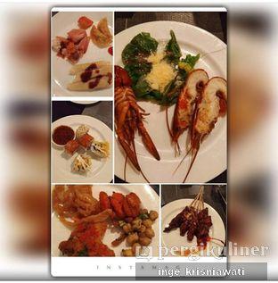 Foto - Makanan di Satoo - Hotel Shangri-La oleh Inge Inge