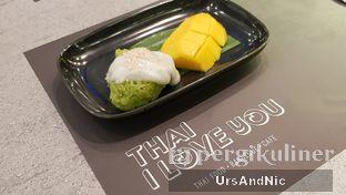 Foto 4 - Makanan di Thai I Love You oleh UrsAndNic