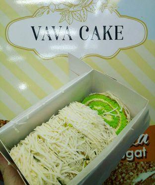 Foto - Makanan di Vava Cake by Titi Kamal oleh Cantika | IGFOODLER