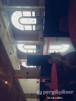 Foto 18 - Interior di Imperial Chinese Restaurant oleh UrsAndNic