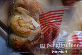 Foto review Marlene Bakery oleh Darsehsri Handayani 2