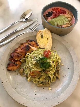 Foto 3 - Makanan di Sal En Co oleh Jennifer Intan